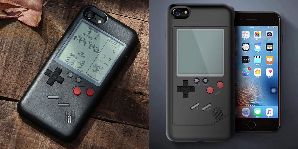 tetris-game-iphone-case