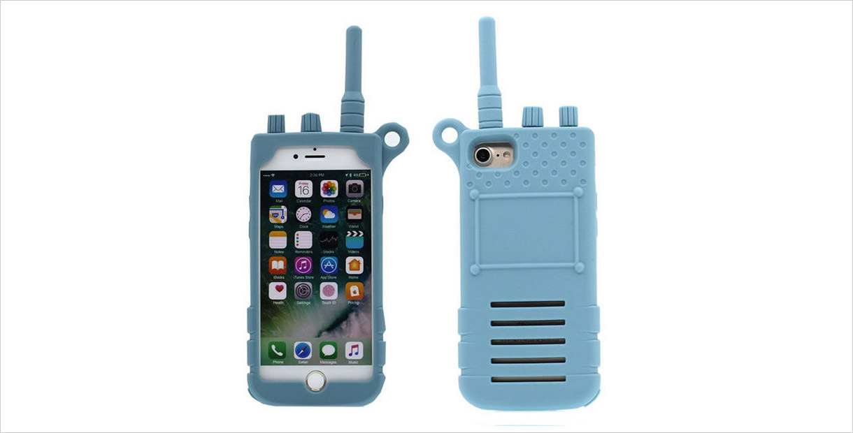 walkie-talkie-iphone-case