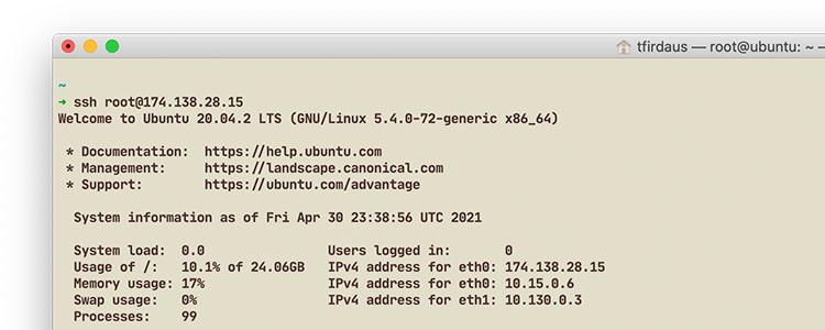 ubuntu-20