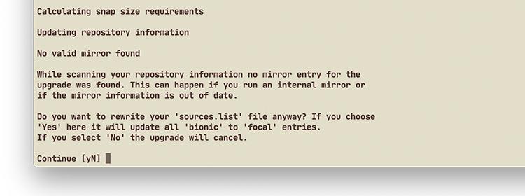 ubuntu-focal-entries