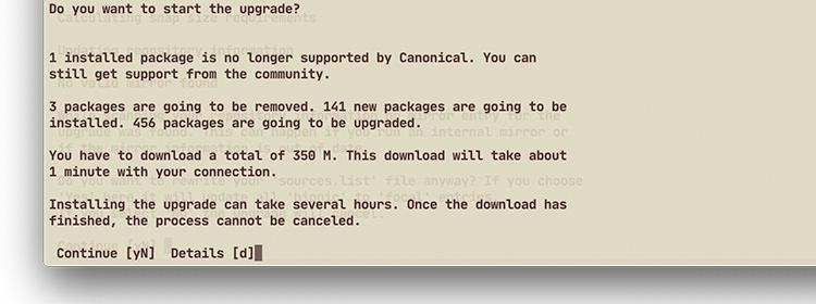ubuntu-upgrade-confirm