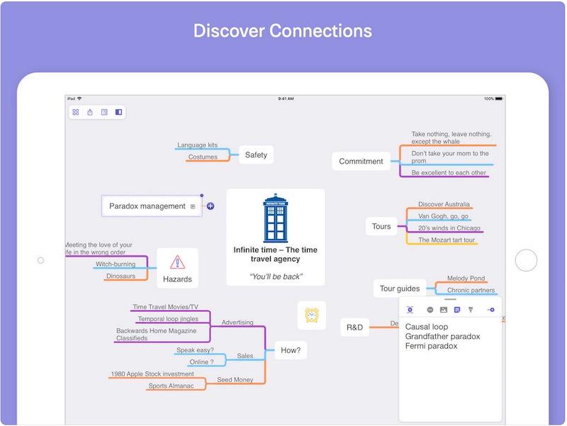 mindnode-ipad-app