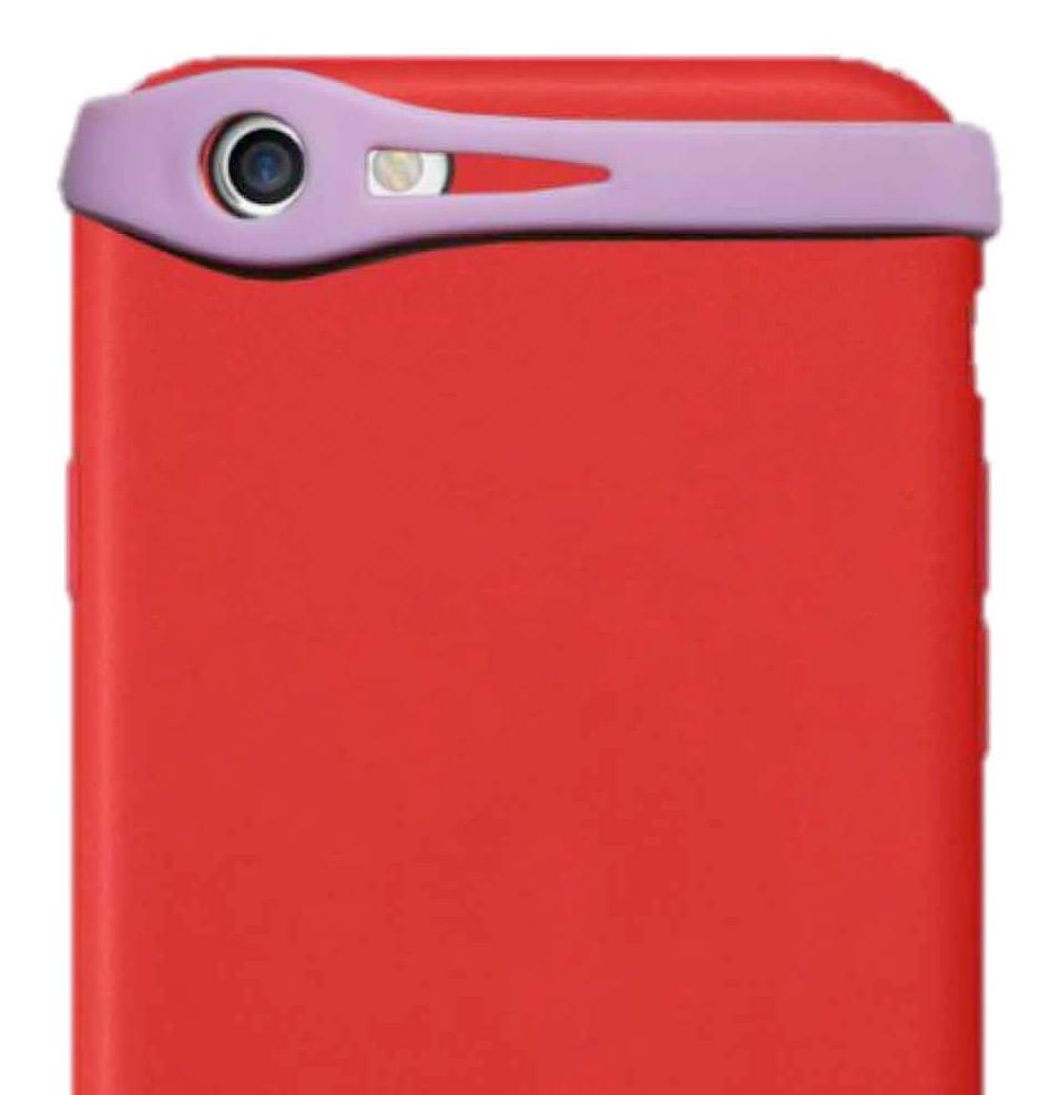 magniband