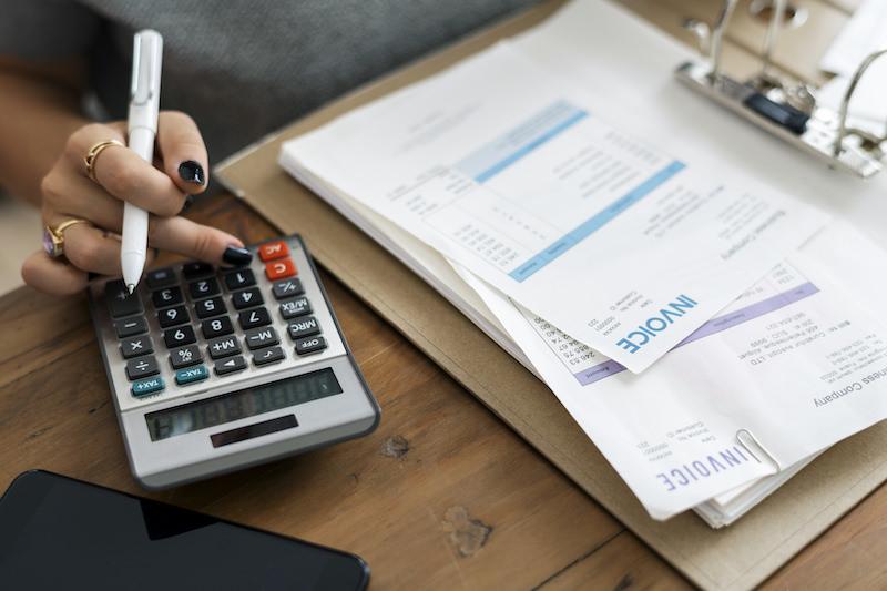 accounting-2