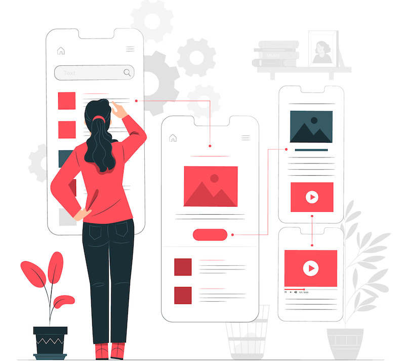ux-design-for-small-businesses
