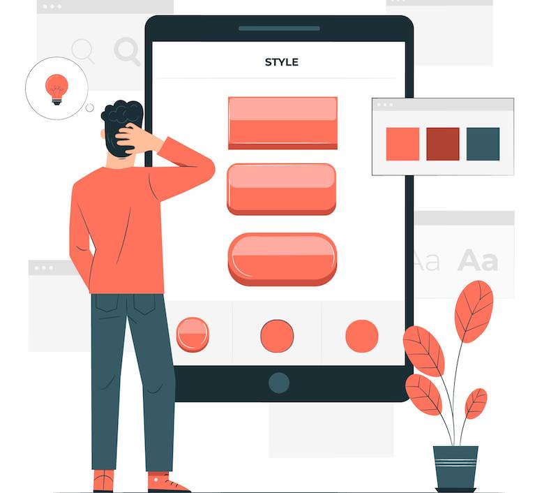 ux-design-issues