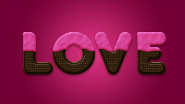 20 Valentine\'s Day Photoshop Tutorials For Your Inspiration - Hongkiat