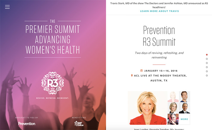 preventionr3summit