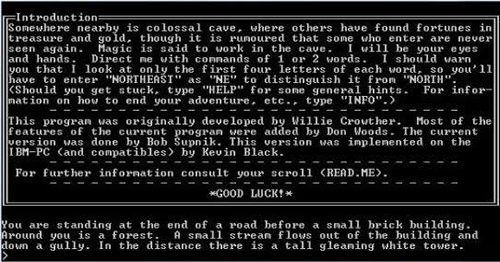 Colossal_Cave_Adventure