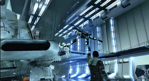 Star_Wars_Force_Unleashed