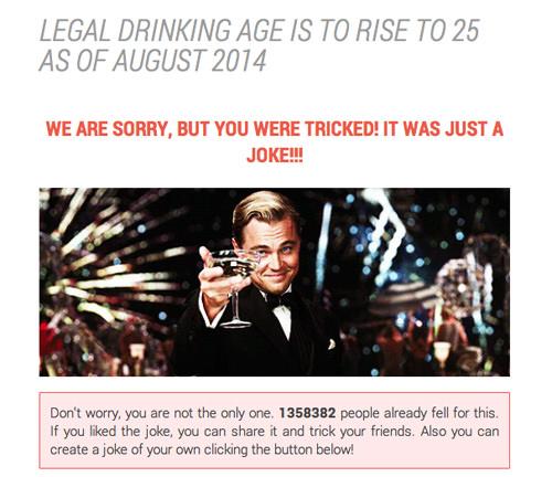 drinking25