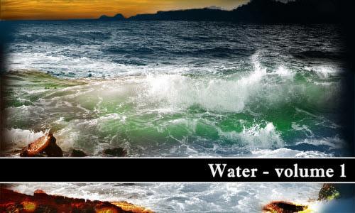 watervolume-1