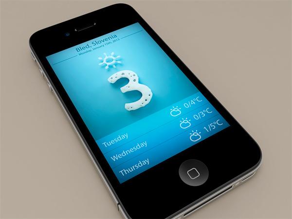 weather-app-winter
