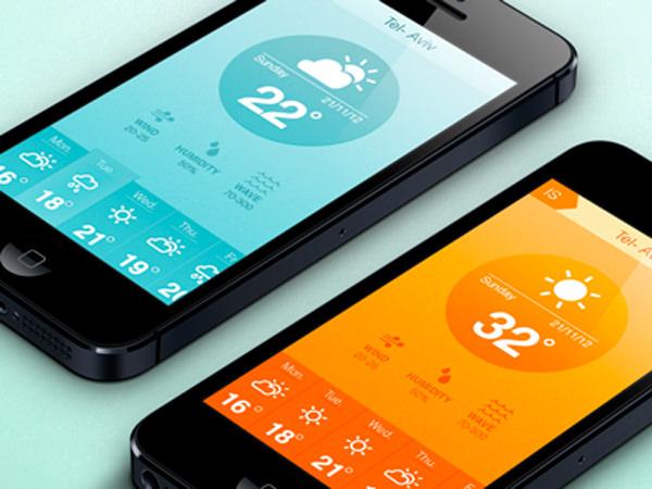 gui-weather-mobile-app