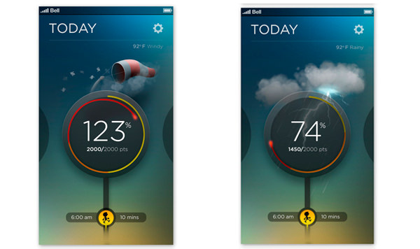 weather-conditions-app