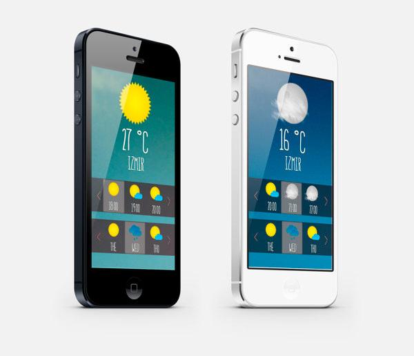 sun-up-weather-app