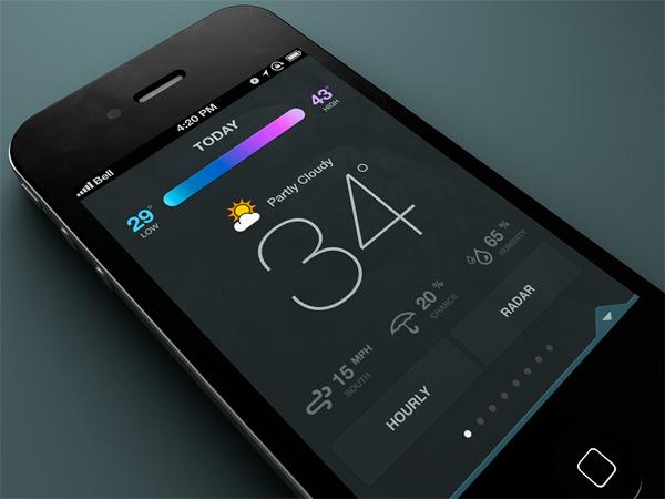 interactive-weather-app