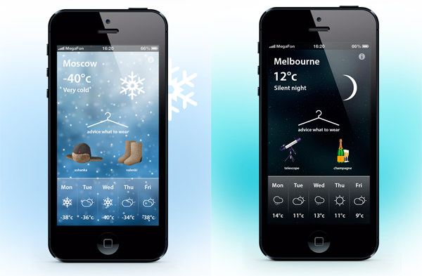 cloudy-weather-app