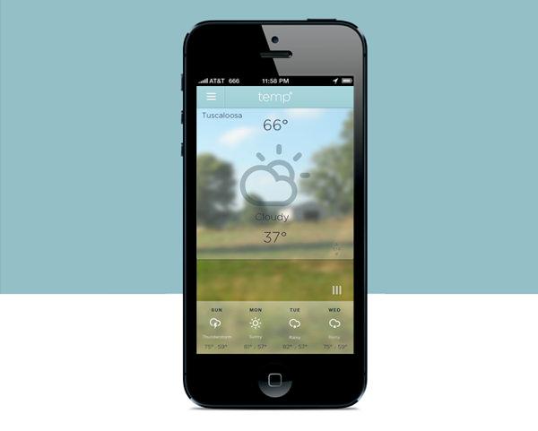 temp-weather-app