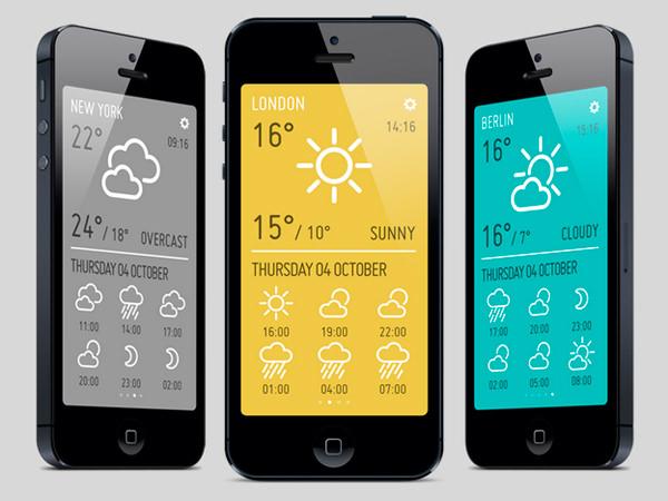 minimeteo-weather-app