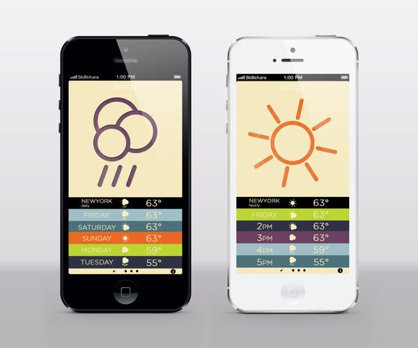 weather-ios-temp-app