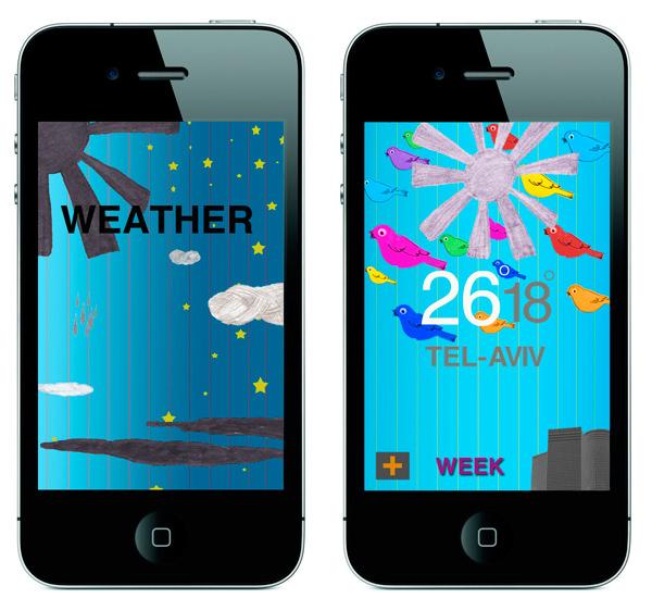 -weather-app-design