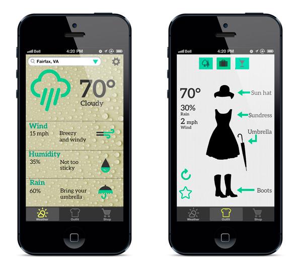 weather-wear-app