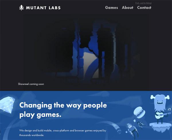 MutantLabs