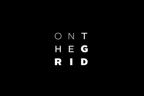 onethegrid