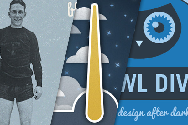 designers in dribbble