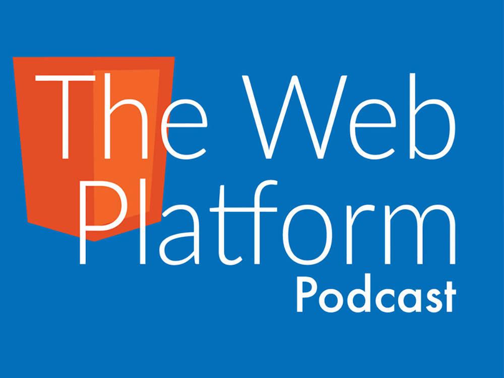 the web platform