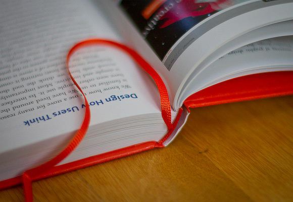 The Smashing Magazine Design Book