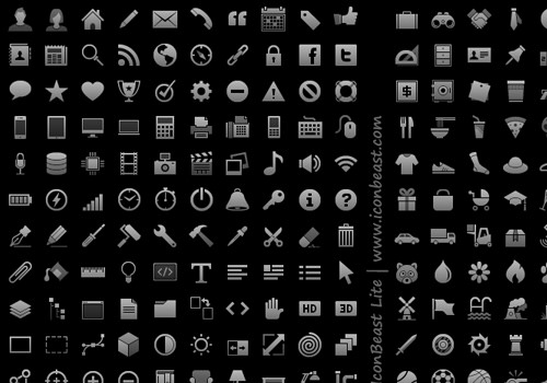 ios freebies png pack set icons downloads