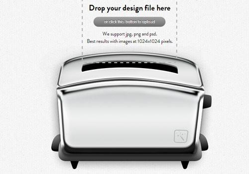 free web tool webapp online converting ios icons sizes