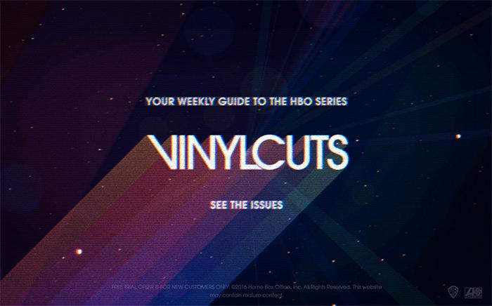 vinylcuts