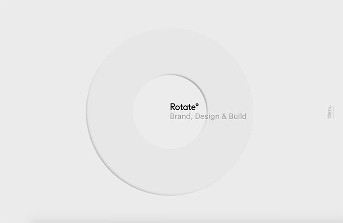 studio-rotate