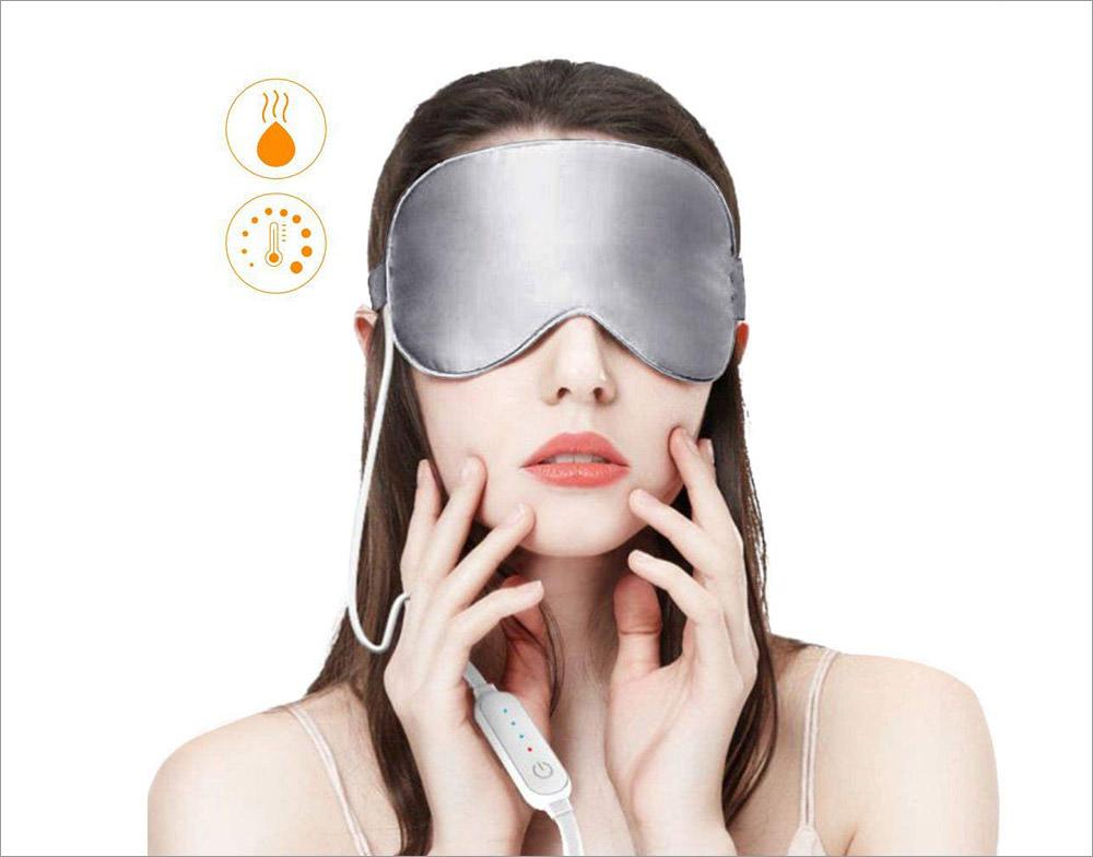 Grinigh-Heated-Eye-Mask