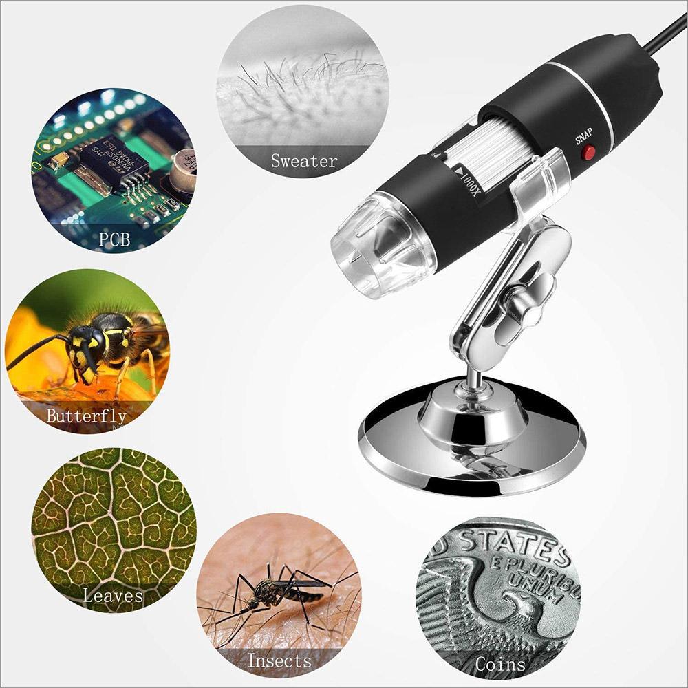 Jiusion-USB-Microscope