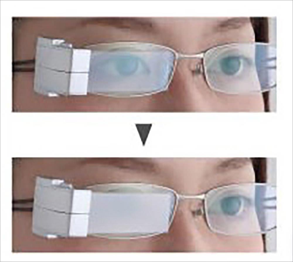 Masunaga-Wink-Glasses