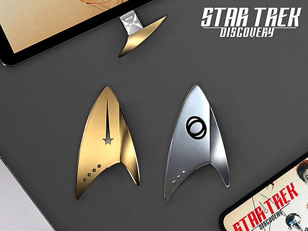 Star-Trek-Badge-Flash-Drive