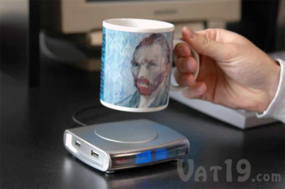 USB-Hub-and-Drink-Warmer