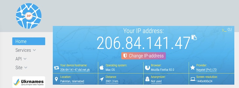 ip-address-finder