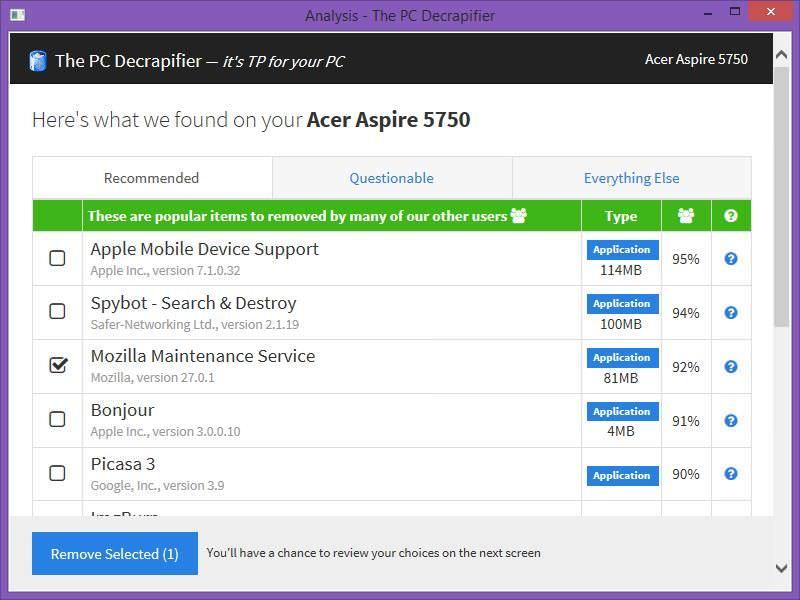 pc-decrapifier-helps-remove-unwanted-apps