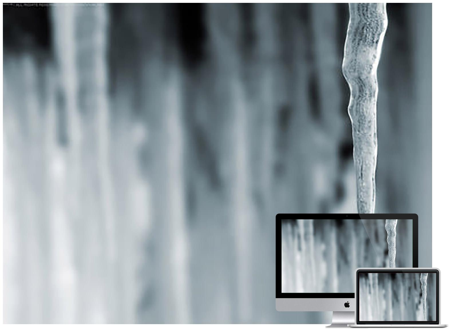 winters greetings - Bộ ảnh nền mùa Đông đẹp dành cho máy tính