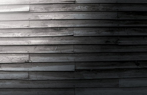 Wood Texture Wallpaper by sebgonz. 28 High Resolution Wood Textures For Designers   Hongkiat