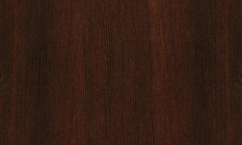 28 High Resolution Wood Textures For Designers Hongkiat