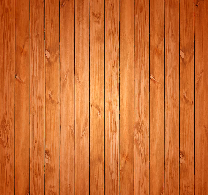 50 High Resolution Wood Textures For Designers Hongkiat