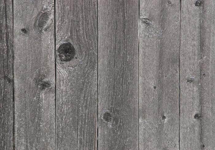 Jay Hilgert wood texture