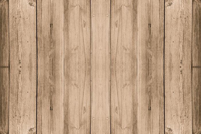 50 high resolution wood textures for designers hongkiat dark natural retro decorative backdrop voltagebd Choice Image