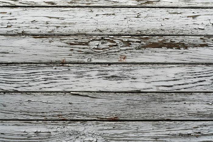 Plank Weathered Door Texture